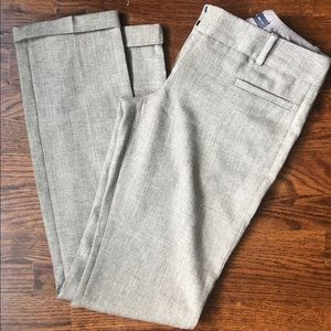 The Limited Trousers